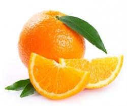 Dampfbad-Zusatz Citrone-Orange 10 Liter