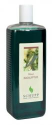 Schupp Ölbad Eucalyptus 1000 ml