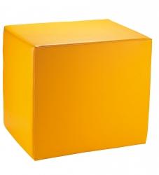 Lagerungswürfel L 50 x B 40 x H 35 cm