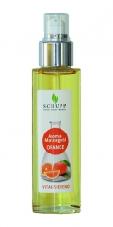 AROMA-MASSAGEÖL ORANGE 100 ml