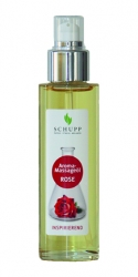 AROMA-MASSAGEÖL ROSE 100 ml