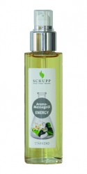 AROMA-MASSAGEÖL ENERGY 100 ml