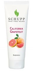Bodylotion CALIFORNIA GRAPEFRUIT 150 ml
