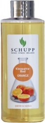 KLEOPATRA-BAD ORANGE 100 ml