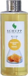 KLEOPATRA-BAD HONIG 100 ml