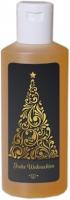 Weihnachtsbad Schoko-Orange (Dusch- und Schaumbad) 24 x 200 ml