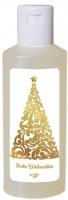 Weihnachtsbad Wintertraum (Dusch- und Schaumbad) 24 x 200 ml