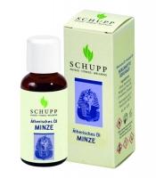 Schupp Ätherisches Öl Minze