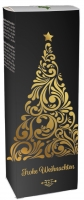 Weihnachtsbad Schoko-Orange (Dusch- und Schaumbad)  200 ml