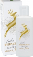 Weihnachtsbad Frozen Orange 24x200 ml