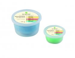 Therapiekitt ROT, 454 g