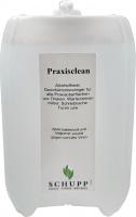 Praxisclean 5 Liter
