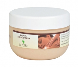 Bodybutter Schokotraum 200 ml