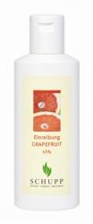 Schupp Einreibung Grapefruit, 200 ml