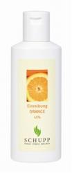Schupp Einreibung Orange 45 % 1000 ml