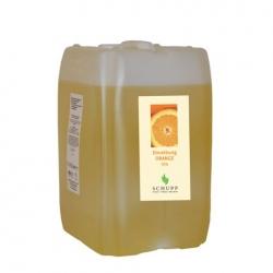 Schupp Einreibung Orange 70%, 10 l