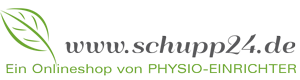 Schupp24.de - Ihr Onlineshop für Schupp Produkte
